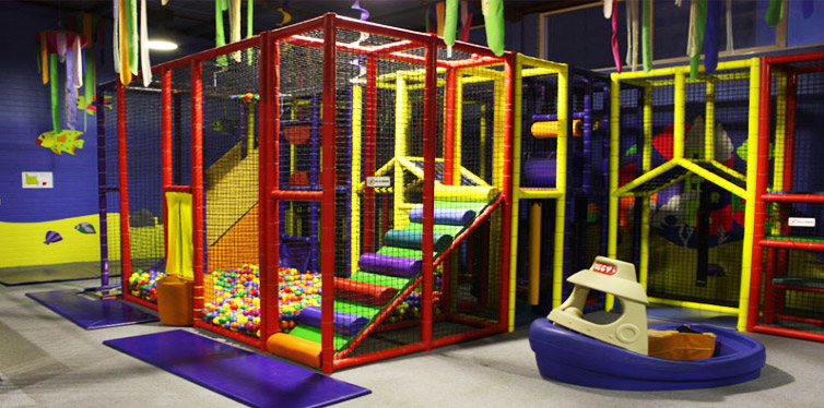 Celebrate With A Two Hour Kids Party Package For Ten Children At The Beach House In Osborne Park For  Perfect For Ages