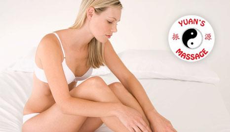 massage melbourne adult