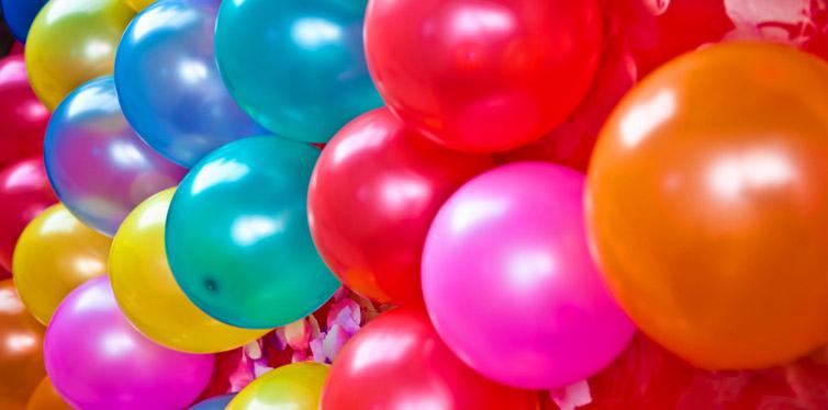 Cake Decorating Heaven Menai : 50%OFF Party & Cake Decorating Heaven deals, reviews ...