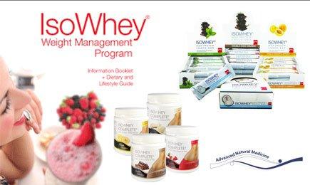 50%OFF Advanced Natural Medicine deals, reviews, coupons,discounts