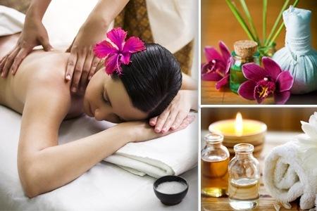 erotic massage  wa full body massage perth wa