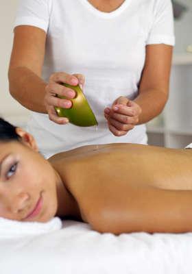 50 off at sabai thai massage deals reviews coupons discounts. Black Bedroom Furniture Sets. Home Design Ideas