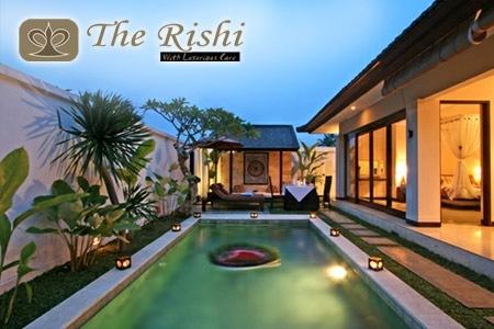 50 Off The Rishi Villa Deals Reviews Coupons Discounts