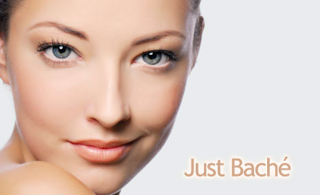 50%OFF Just Bache Beauty Therapy Clinic deals, reviews