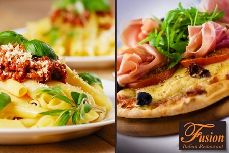 50 off fusion italian restaurant deals reviews coupons for Australian fusion cuisine