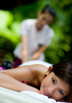 50 off oriental therapies deals reviews coupons discounts. Black Bedroom Furniture Sets. Home Design Ideas