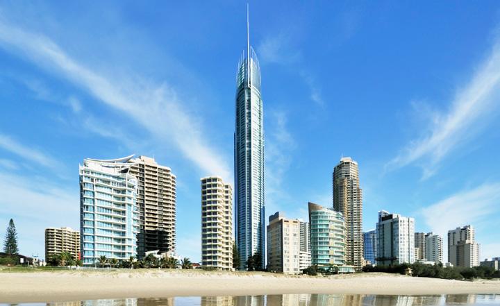 50 Off Q1 Gold Coast Rental Properties Deals Reviews