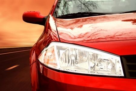 Groupon Perth Car Wash