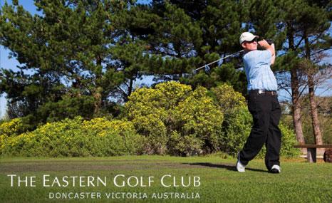 50 plus club australia
