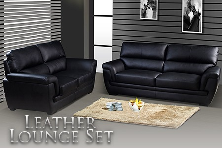 50 Off Leather Lounge Set Deals Reviews Coupons Discounts