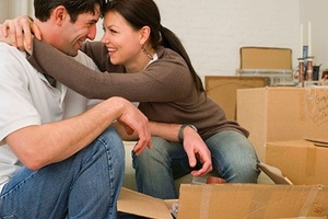 50%OFF First Two Hours of Removalist Labour + 2 Men & Truck Deals and Coupons