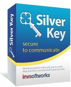 Resultado de imagen de Silver Key Standard