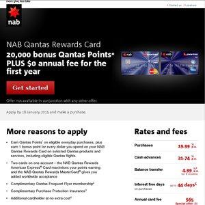 Money loans odessa tx photo 3