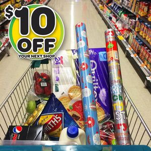 8off woolworths items entertainment book deals and coupons negle Choice Image