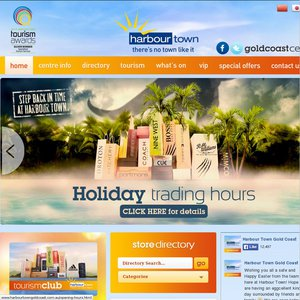 Coupon deals gold coast