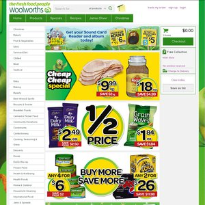 Reasons to Shop Grocery Online